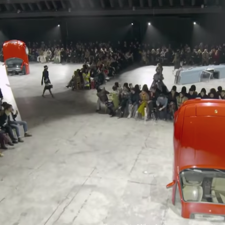 PFW FW20 –  Off-White™