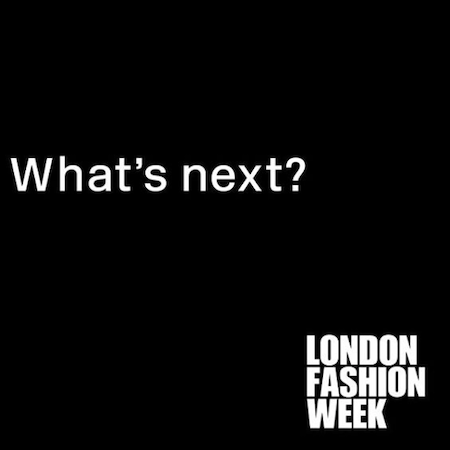 LFW to go digital and gender neutral