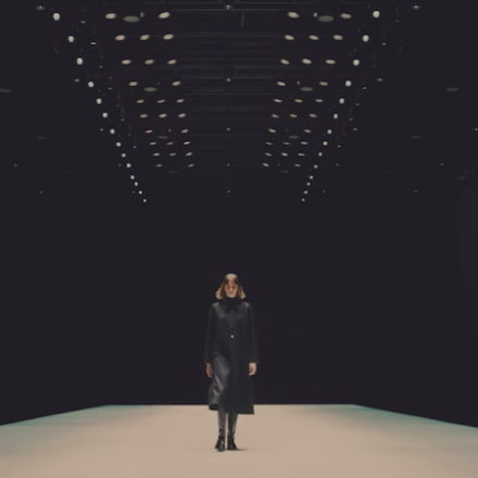 TFW FW20 – THE RERACS