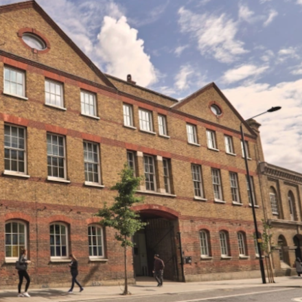 The Mills Fabrica to Open London Branch