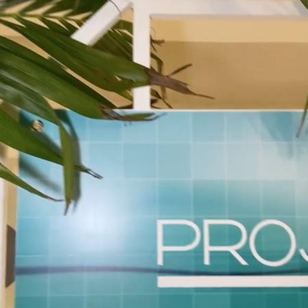 Project Miami