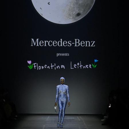 MDFWB SS22 – Florentina Leitner