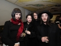 lj2012_party-s_0087