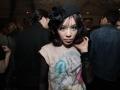 lj2012_party-s_99451