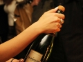 lj2012_party_chandon_5975_600x900