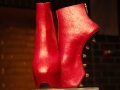 lj2012_party_shoes_6022_600x900