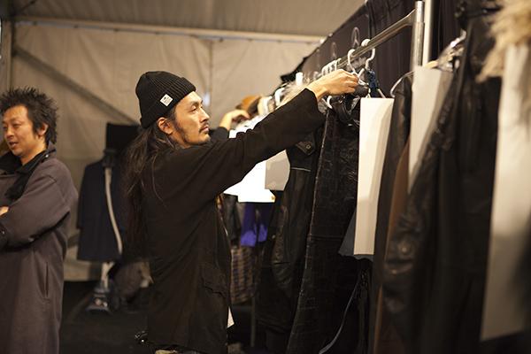 backstage_km_6514_600x400
