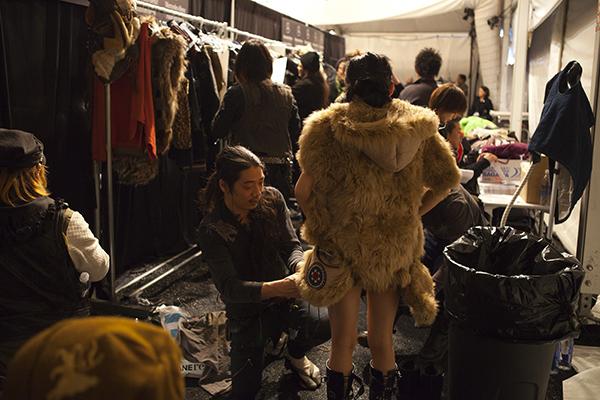 backstage_km_6527_600x400