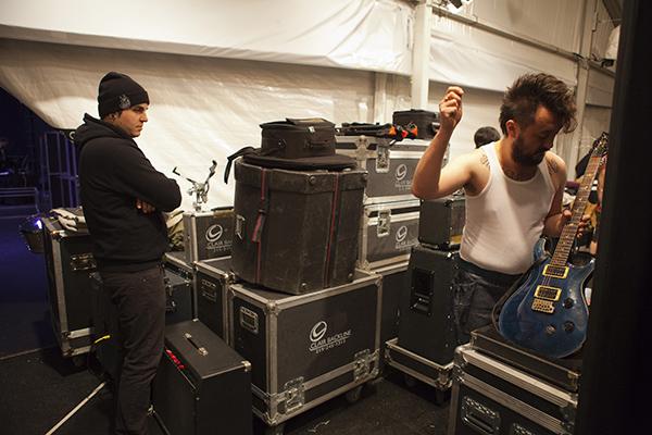 backstage_km_6545_600x400