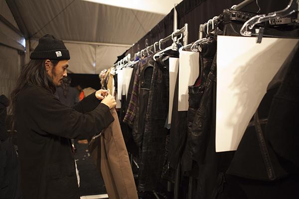 backstage_km_6558_600x400