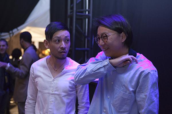 backstage_km_6611_600x400