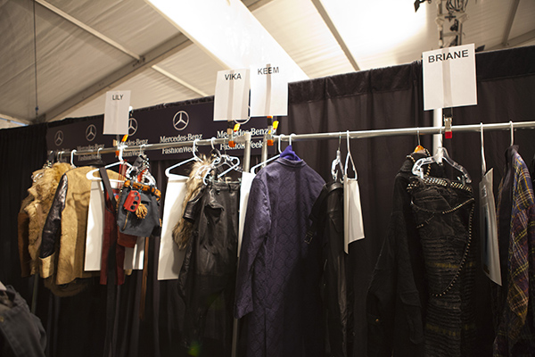 backstage_km_6646_600x400