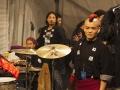 backstage_km_1741_600x400