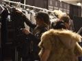 backstage_km_1746_600x400