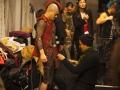 backstage_km_1760_600x400