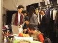 backstage_km_1780_600x400
