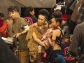 backstage_km_1816_600x400