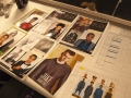 backstage_km_6507_600x400