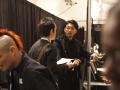 backstage_km_6522_600x400