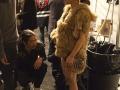 backstage_km_6529_600x400