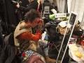 backstage_km_6647_600x400