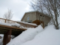 2_niseko_cottage_1