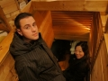 2_niseko_cottage_12