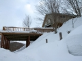 2_niseko_cottage_2
