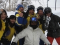 2_niseko_ride_14