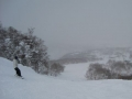 2_niseko_ride_8