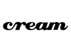 cream_logo_240x180
