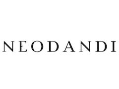 neodandi_logo_240x180