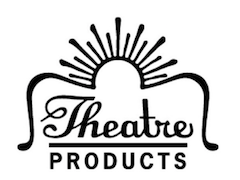 theatreproducts_logo_240x180