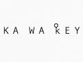 kawakey_logo_240x180