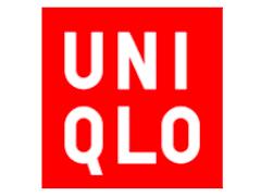 uniqlo_logo_b_240x180
