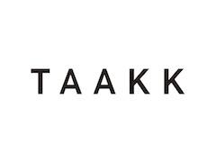 TAAKK_logo_240x180