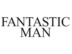 fantasticman_logo_240x180