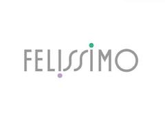 felissimo_logo_240_180