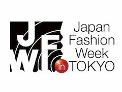 jfwo_logo_240x180