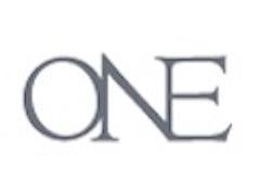 one_logo_240x180