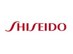 shiseido_logo_240x180