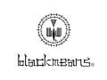 blackmeans_logo_240x180