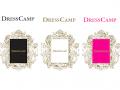 dresscamp_logo_240x180