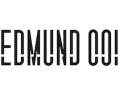 edmundooi_logo_240x180