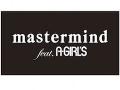 mastermind_A-GIRLS_logo_240x180