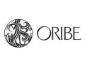 oribe_logo_240x180