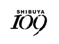 shibuya109_logo_240x180