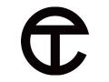 telfar logo_240x180