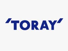 toray_240x180
