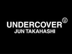 undercover_logo_240x180